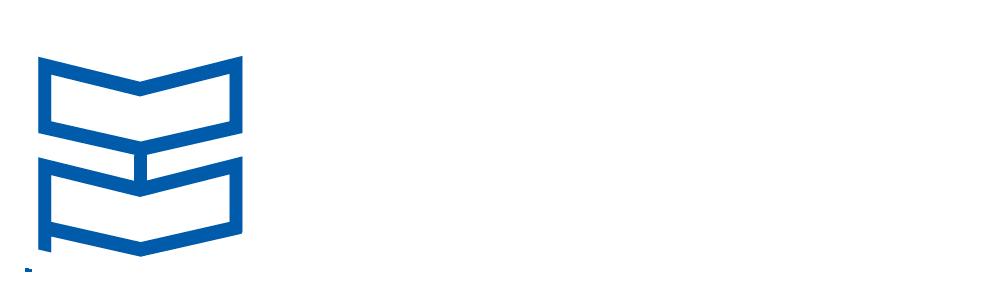 tecnipuertas-tenerife-web