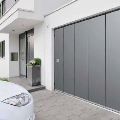 puerta-seccional-lateral-tecnipuerta